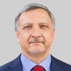 Rustem Khairetdinov