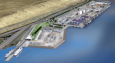 Turkmenbashy-Port.png