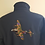 Thumbnail: Battle of Britain Memorial Flight PA474 Lancaster Softshell Jacket