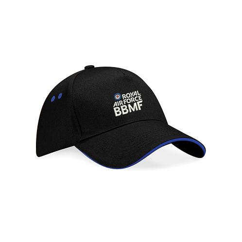 BBMF Logo Cap