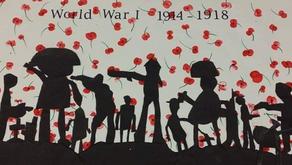 Commemorating 100 years