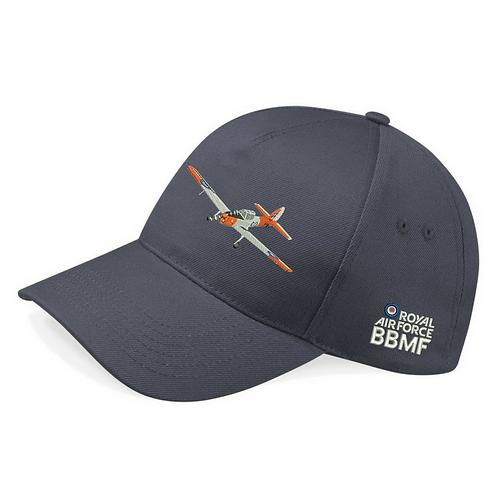 Battle of Britain Memorial Flight WK518 Chipmunk Cap