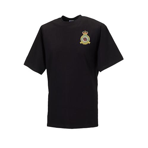 BBMF Crest T-Shirt