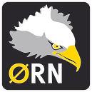 orn_logo_square.jpg