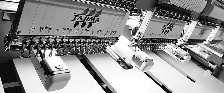Shani's Embroidery Tajima needle heads.p
