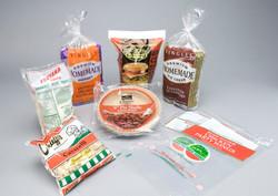 Freezer Foods