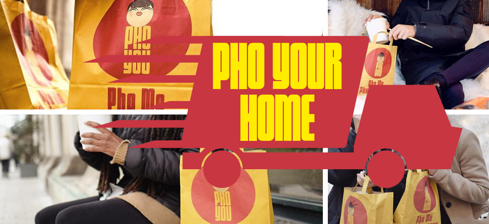 Kopie von PHO YOUR HOME(4).png