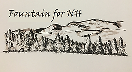 Fountain NH Logo 07-2.png