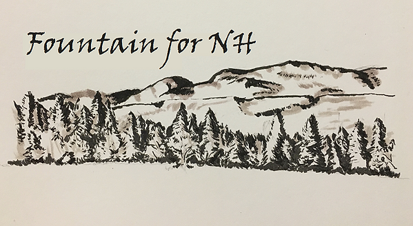 Fountain NH Logo 07.png