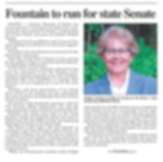 Berlin-Daily-Sun-Page-6.jpg