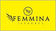 femmina.tif