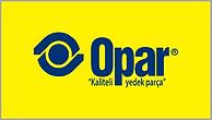 opar.tif