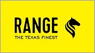 range.tif