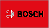 bosch.tif