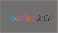 toodler.tif