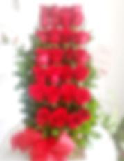 Rosas%20en%20niveles_edited.jpg