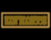 Logo_FSM.png