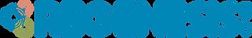 Regenesis Reno_Logo_FULL.png