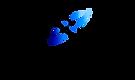 FPM-Logo-v2_blk-cropped.png