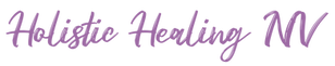 Andrea Hollistic Healing NV_Logo Final_T