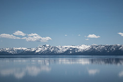 Lake Tahoe, NV