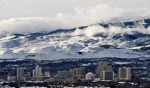 Downtown-Reno.jpg