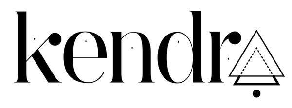 Kendra type logo and icon.png