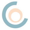 C.BATES_LOGO_final_Icon Only.png