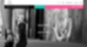 Screen Shot 2020-01-04 at 5.50.04 PM.png