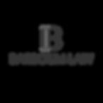 Barsoum Law Logo.png