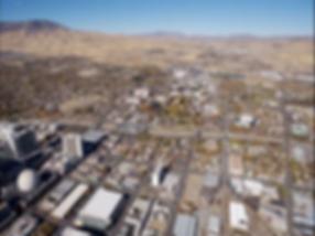 Downtown-Improvement-District.jpg