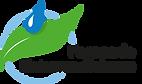 Logo FNM (002).png