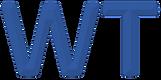 WT Logo (2).png