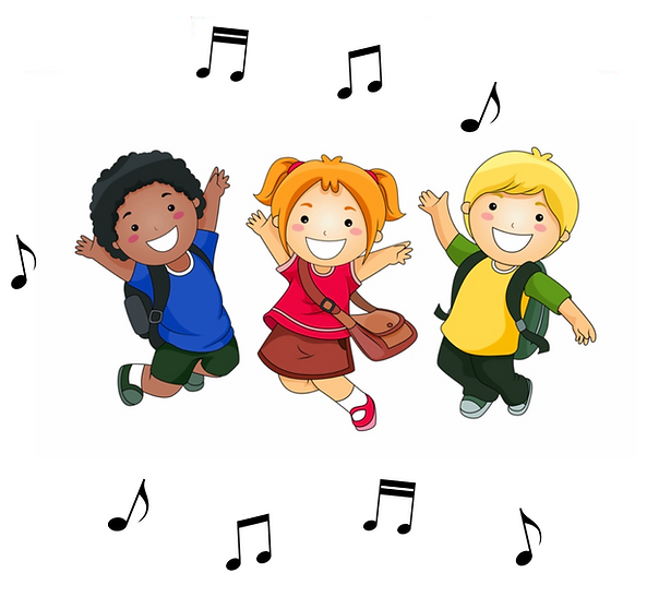KIDS MUSIC BOOK IMAGE (1).png