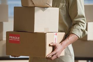 fragile delivery service .png