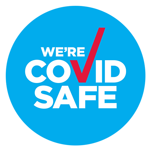 we're COVID Safe.png