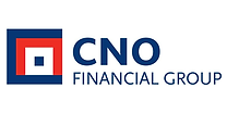 CNO Logo.png
