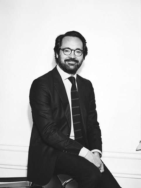 Julien Vandromme