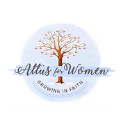 Altus Winter Logo transparent background