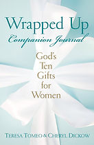 wrapped up companion journal.jpg