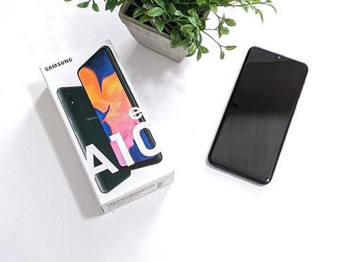 Samsung A10e 32GB