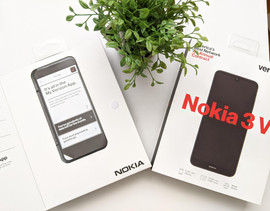 cell2talk.biz nokia 3v.jpg