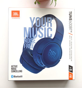 JBL%20BLUEOOTH_edited.jpg