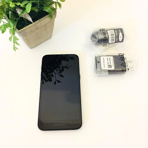 Samsung Galaxy J2 Unlocked