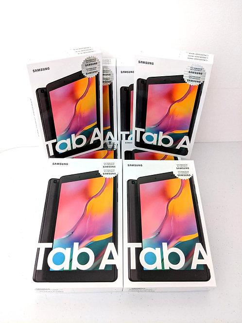 Samsung Tab A 8inch 32GB WiFi