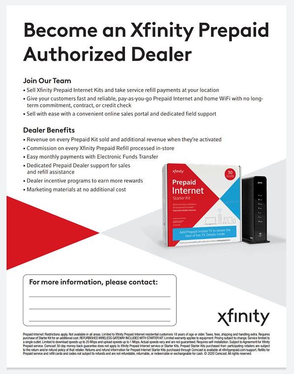 XFINITY PREPAID CELL2TALK.jpg