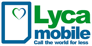 04422596-photo-logo-lycamobile.png
