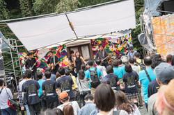GO AROUND JAPAN | ロマンティックス815-ハチイチゴ-
