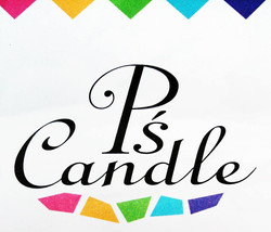 P's Candle