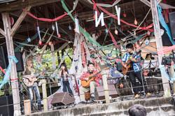 GO AROUND JAPAN | 野外フェスティバル・埼玉
